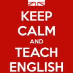 Making Money Teaching English in Poland through NativeSpeaker.com.pl