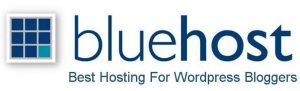 Time to Finally Start Your Blog With Bluehost